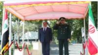 Dehgan: Musul zaferi Irak için milli bir başarıdır