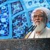 Tahran Cuma Namazı İmamı: DEAŞ'lılar arasında 86 ülkeden katılan teröristler yer alıyor