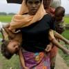 Kasımi: İran'ın Myanmarlı müslümanlara yardımları Bangladeş kanalıyla gerçekleşecek