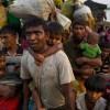 Terörist Suu Kyi Müslümanlara terörist dedi