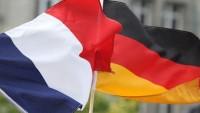 Berlin ve Paris: Nükleer anlaşmada değişiklik olamaz
