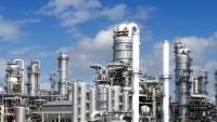 İran, Hindistan rafineri endüstrisine yatırımını artıracak
