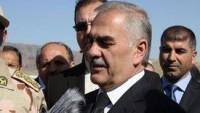 Nahcıvan İran'ın Orta Asya'ya giriş kapısı