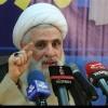 Hizbullah: Siyonistlerle Uzlaşmaya Çalışan Bir Direnişe Destek Vermeyeceğiz