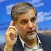Nakavi Hüseyni: Avrupalılar, İran'ın KOEP'te kalmasına muhtaçlar
