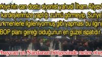 Video: Azerbaycan'ın Nardaran bölgesinde neler oluyor?
