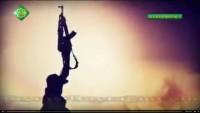Video: Seyyid Hasan Nasrullah: İsrail'i Tanıyanlar Dinden Çıkar!…