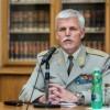 NATO eski yetkilisinden itiraf: Irkçı İsrail en'Nusra Cephesi'ne destek verdi
