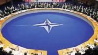 NATO'nun Londra zirvesi