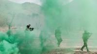 Afganistan, özel kuvvetler sayısını ikiye katlıyor