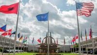 Karadağ, NATO'ya katılma konusunda yapacağı referandumdan vazgeçti