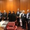 Nebih Berri: İran her daim Lübnan'ın hamisi olmuştur