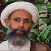 Suudi rejimi Şeyh Nemr'in naaşını ailesine teslim etmiyor