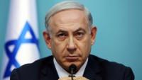 Siyonist İsrail Kürt bölgesinin ayrılmasına destek verdi