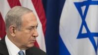 Netanyahu: İran Ve Hizbullah Siyonist Rejiminin En Büyük Kabusudur.