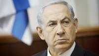 Netanyahu İsrail'in sorunlarının ana kaynağı