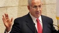 Siyonist Netanyahu: Nükleer Anlaşma Ya Kökünden Düzeltilmeli Ya Tümüyle Reddedilmeli