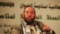 Nezzal: Seçimler Hilesiz Yapılırsa Abbas Ağır Bir Yenilgiye Uğrar