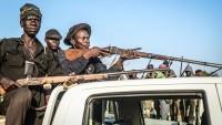 Nijer'de düzenlenen silahlı saldırıda 5 asker öldü