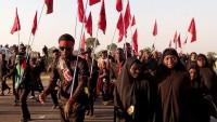 İran'dan Nijerya'ya sert tepki