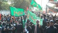 Erbain günü Nijerya ordusunun saldırma ihtimali insanları tedirgin ediyor