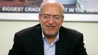 İran Sanayi Bakanı: Almanya, Fransa ve İsveç otomotiv sektörleriyle anlaşma sağlanmıştır