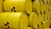 Libya'nın kimyasal silahları imha edilecek