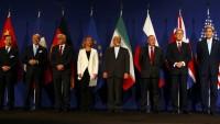 Nükleer müzakereler 13 Temmuz'a uzatıldı