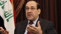 Irak Cumhurbaşkanı Yardımcısı Maliki: Referandum Irak halkının birliğine karşı açılmış savaştır