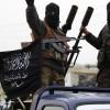 Suriye'deki Teröristlerin Yeni Taktiği