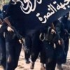 El-Nusra elebaşıları ve Beyaz Baretlilerin Türkiye'ye kaçışı