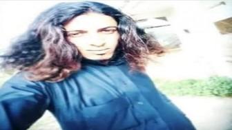 Azılı Nusra Teröristi Ammar Ahmed Hasan Öldürüldü