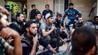 Rusya: İdlib'de En'Nusra Cephesi'nin 20 bin terörist bulunuyor