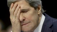 Kerry; İran'a Yönelik Yaptırımlar Nükleer Çalışmalara Engel Olmaz!