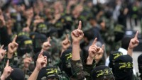 İslami Cihad: Siyonist İsrail Vereceğimiz Cevabı Beklesin