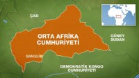 Orta Afrika Cumhuriyeti'nde Seçimlerin Yeni Tarihi Belirlendi