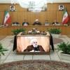 İran'ın OPEC temsilcisi: Suudi Arabistan petrol üretimini 2 milyon varil artırma kapasitesine sahip değil
