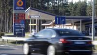 Norveç'in başkenti Oslo'da dizel araç kullanımı yasaklandı