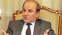 İçişleri bakanından küstah açıklama: Şehit yakını ama açıklamalar doğru değil