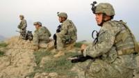 Ava Giden Avlanacak Yine: 50 Amerikan Askerlerinin Kobani'ye Girdiği İddia Edildi