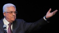 Siyonist Basın: Abbas Gazze'yi Asi Bölge İlan Edecek