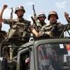 Abdullahiyan, Nubul ve Zehra beldeleri üzerindeki teröristlerin kuşatmasının kırılmasından dolayı Suriye Ordusu ve halkını tebrik etti