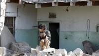 Yemen'in Taiz bölgesinde 200000 kişinin yardıma ihtiyacı var