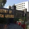 Pakistan: KOEP'in iptali, Uluslararası güven oluşturucu girişimleri zayıflatmaktadır