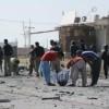Pakistan'da askeri birliğe bombalı saldırı: 11 ölü, 13 yaralı