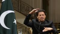 Pakistan başbakanı: ABD yaptırımlarına rağmen İran'la iktisadi ilişkileri geliştireceğiz