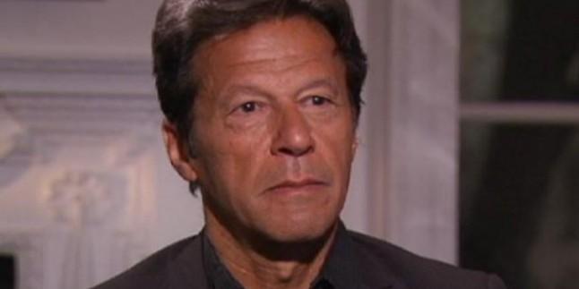 Pakistan başbakanından terörle mücadeleye devam kararı