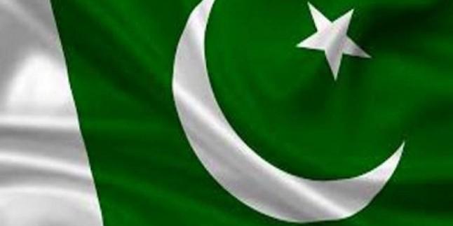 Pakistan, İran sınırında güvenlik önlemlerinin arttırılmasını istedi