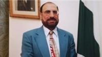 Pakistan Dışişleri Bakanı Danışmanı: Sipahiler değil, asıl CIA ve Pentagon teröristtir