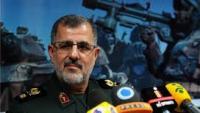 İran Muhafızlar Ordusu Kara Kuvvetleri Komutanı: İran Silahlı Kuvvetleri, Her Tehdide Karşı Hazırlıklıdır